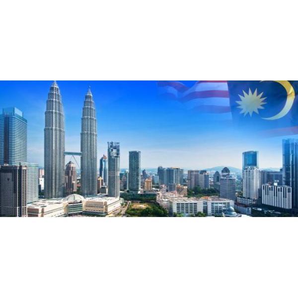 马来西亚物流专线